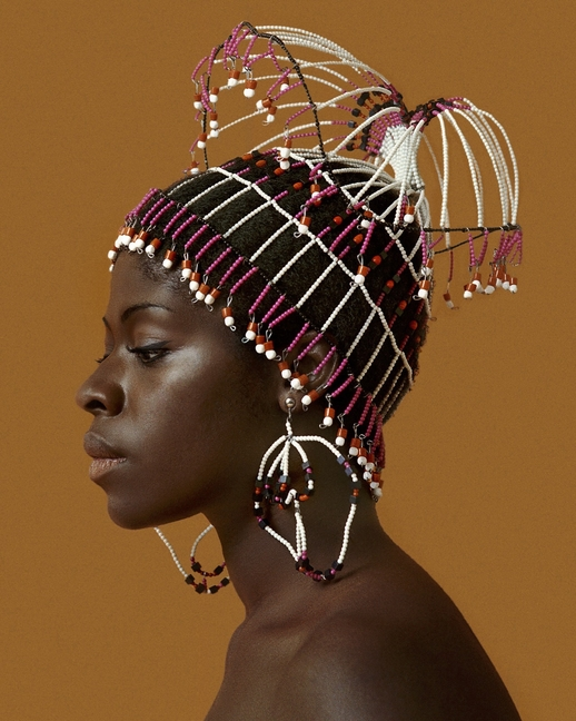 Kwame Brathwaite: Black Is Beautiful. Kwame Brathwaite, Tanisha C. Ford, Deborah Willis,...